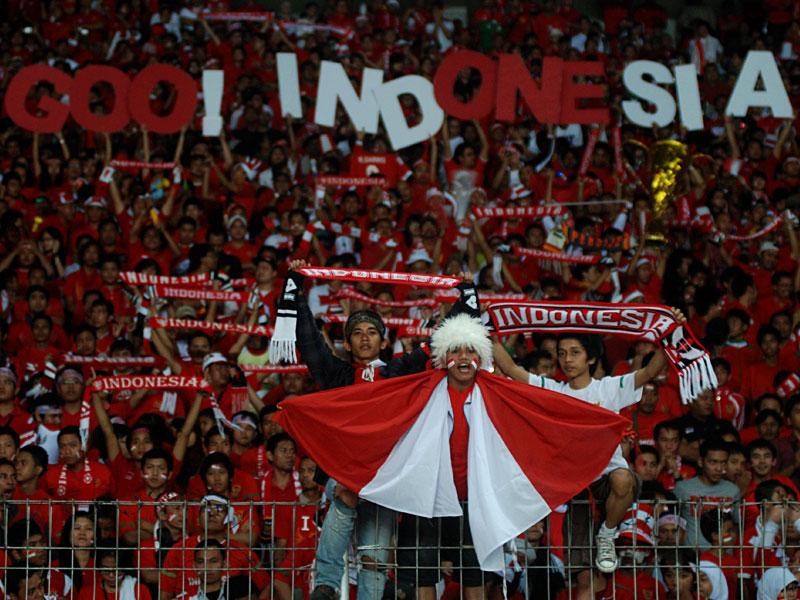 http://cuyexsputra.blogspot.com/2014/07/hasil-skor-akhir-qatar-vs-timnas-indonesia-senior.html